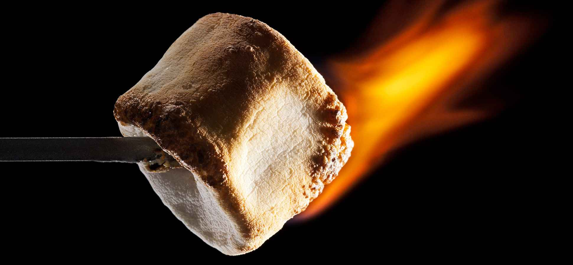 Building Modern Marshmallow Test New >> What A Marshmallow Reveals About Collaboration Inc Com