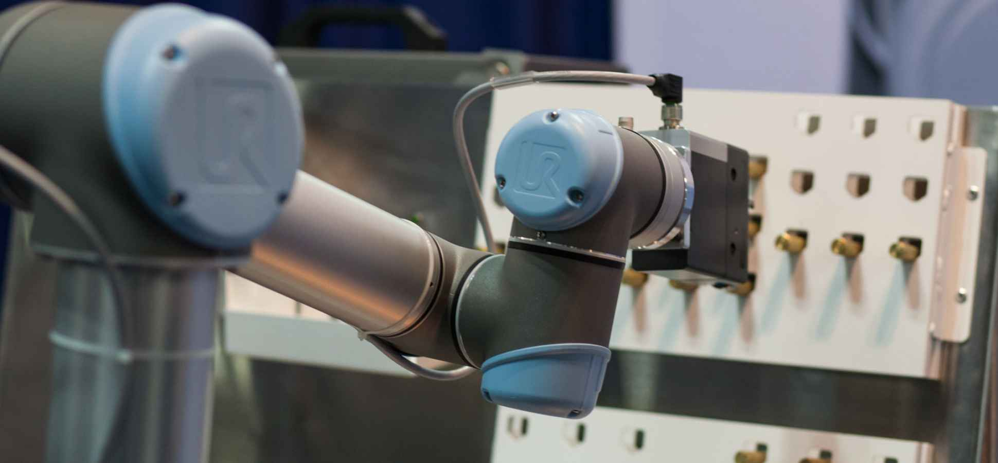 Robots Are the Future of Employment | Inc com
