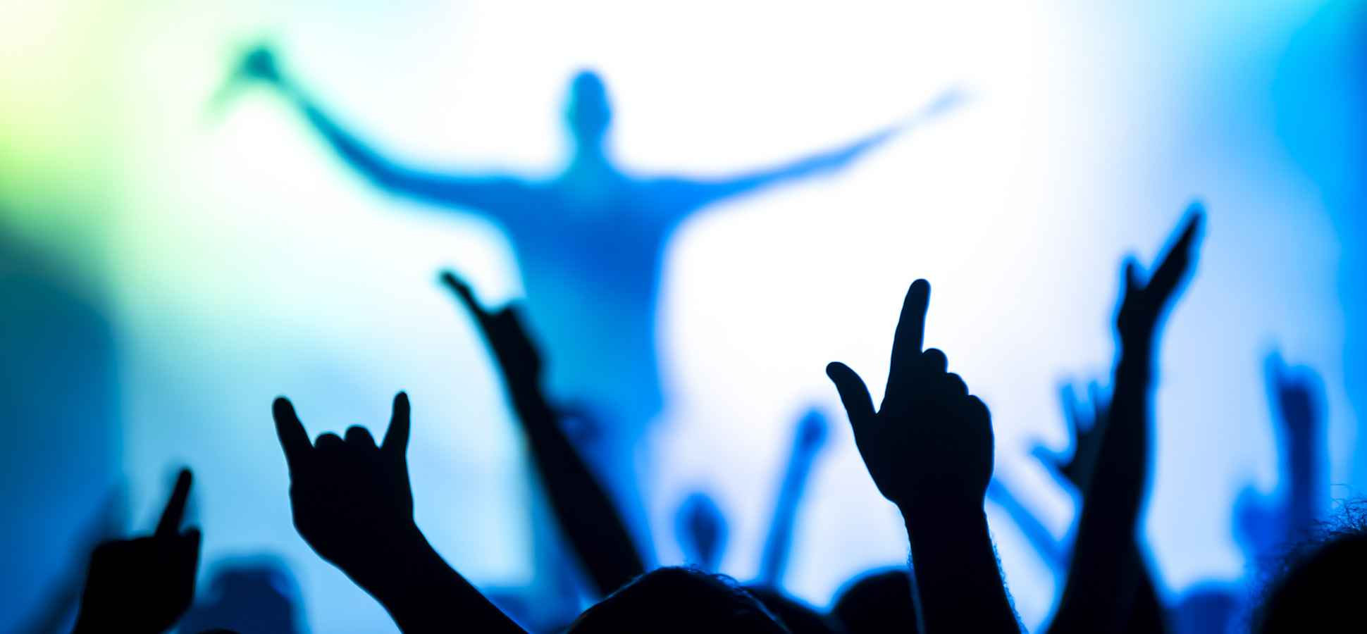 17 Reasons You Shouldn't Become a Rock Star CEO