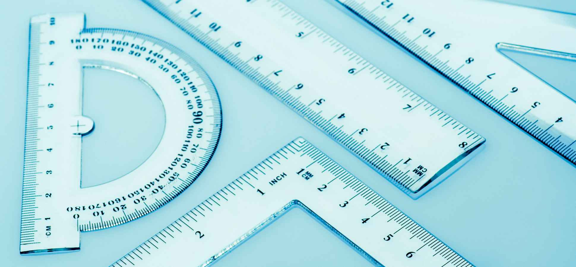 Finding an Ideal Metric for Innovation
