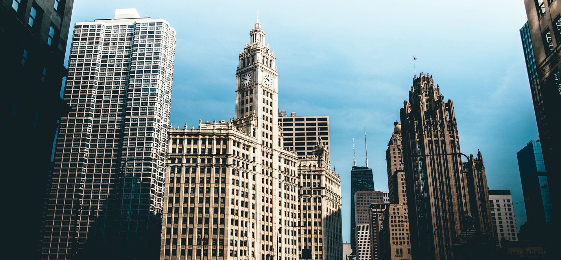 These Are the 10 Fastest-Growing Companies in Chicago | Inc com