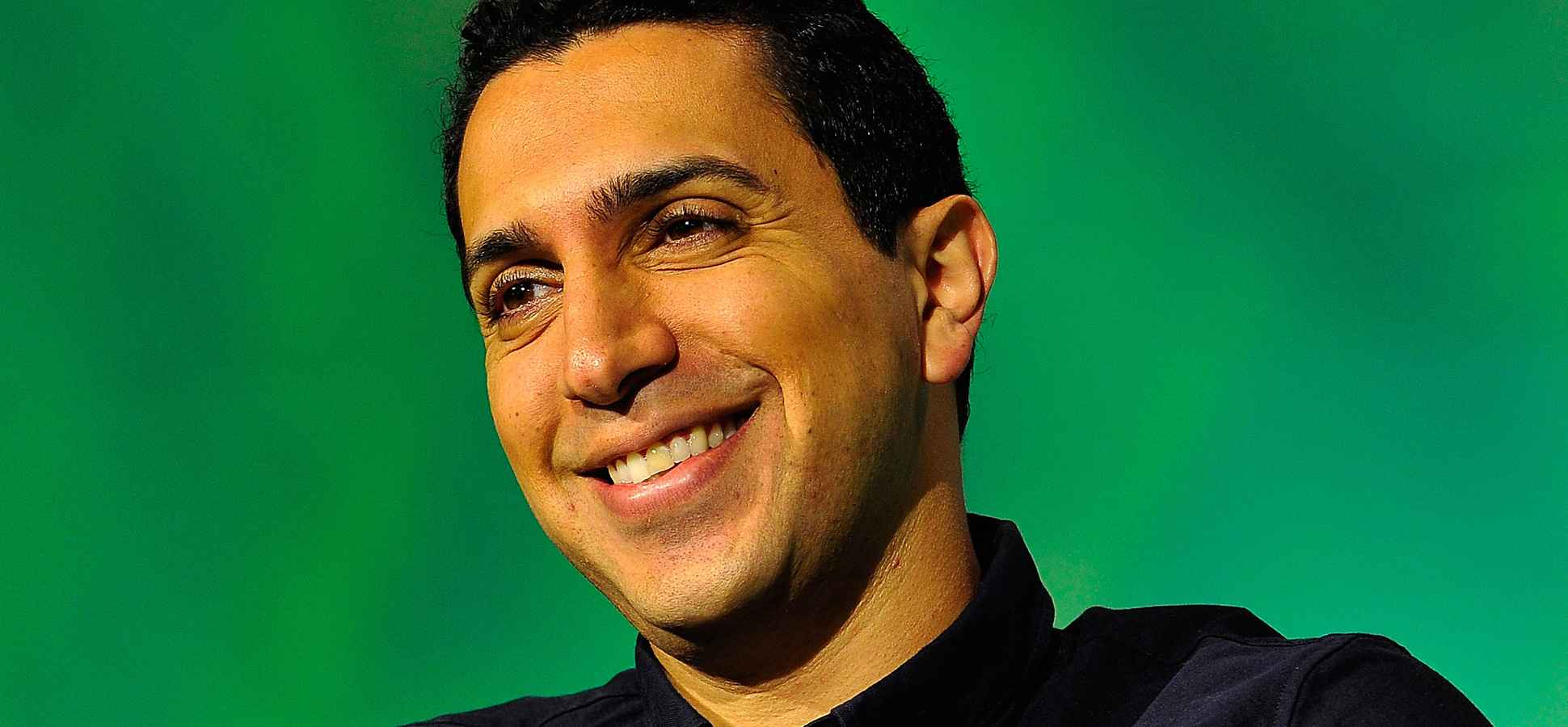 What Tinder's CEO Demotion Means for Silicon Valley's Bro-Gate Culture