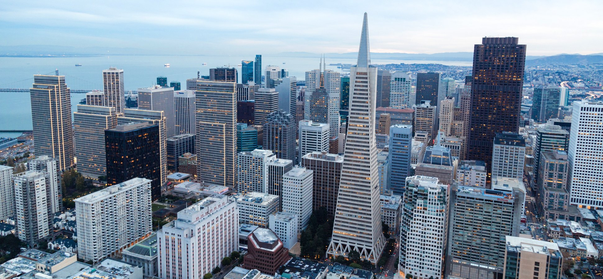 The Hottest San Francisco Startups to Watch in 2019