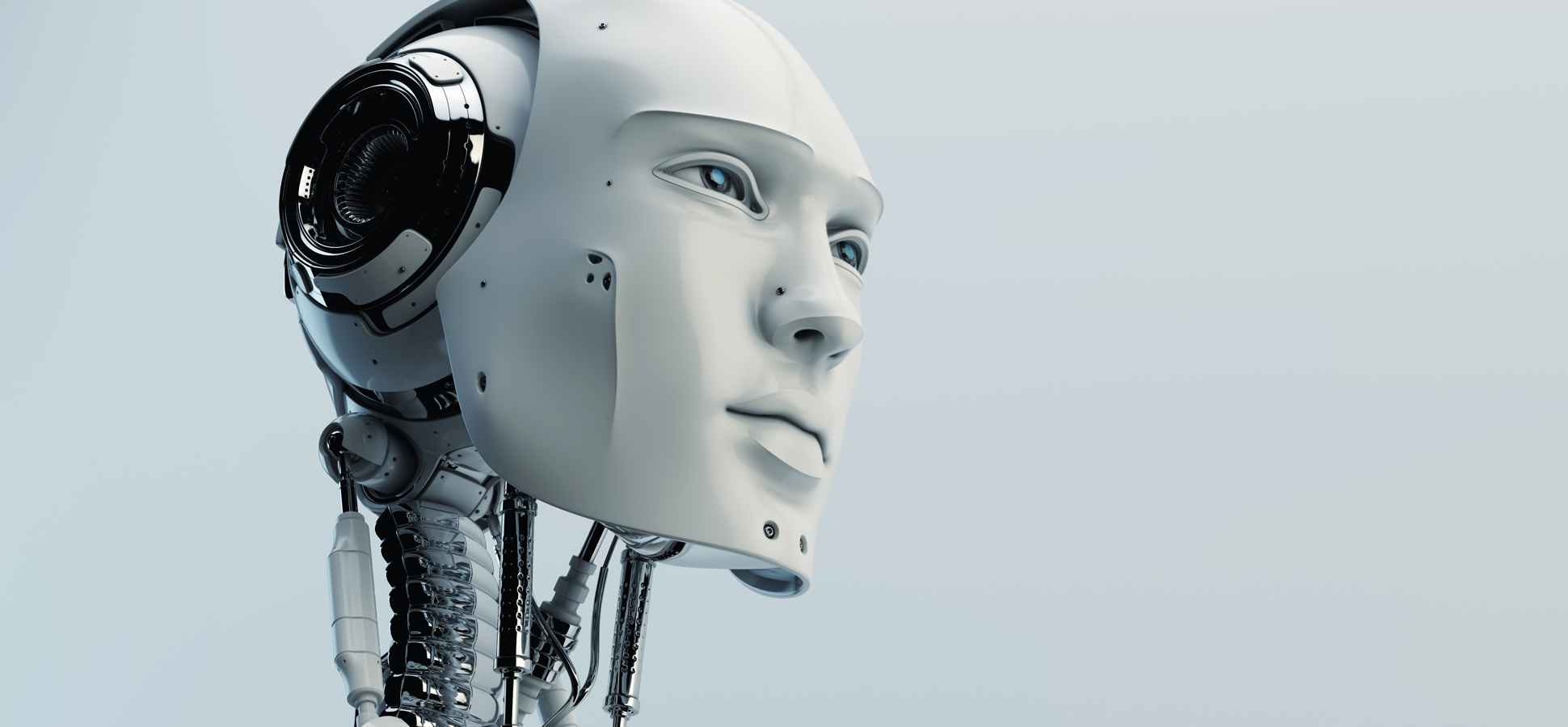 4 Big Opportunities in Artificial Intelligence