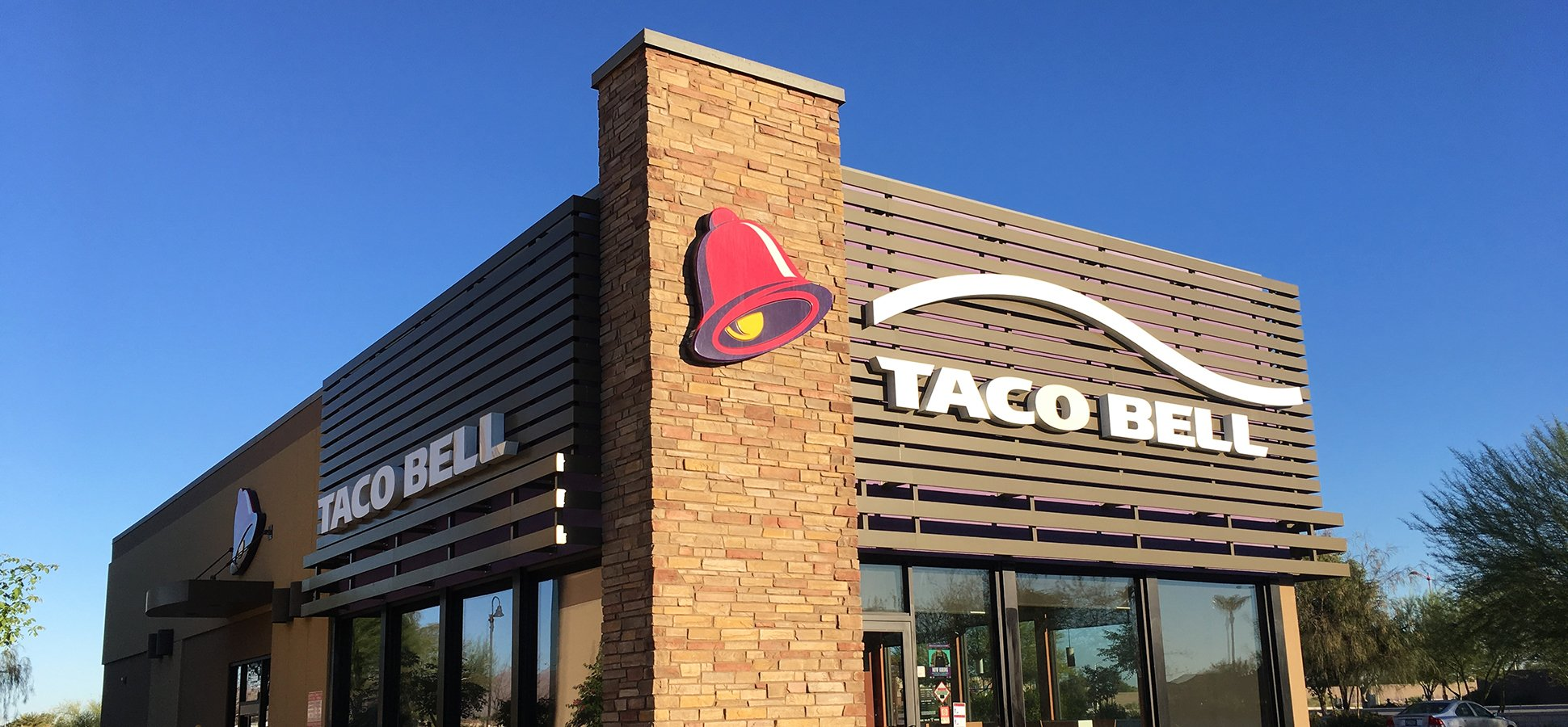 Taco Bell Wins Big On Lunch Break Ruling Why You Should Care Inccom