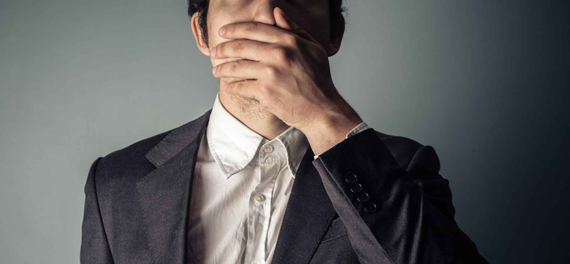 10 Words People Who Lack Confidence Always Use