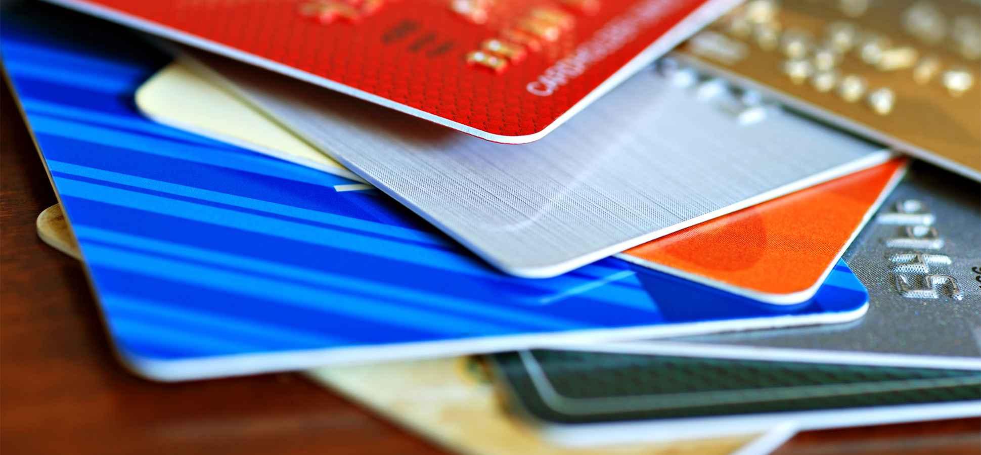Credit Card Validator Implementation