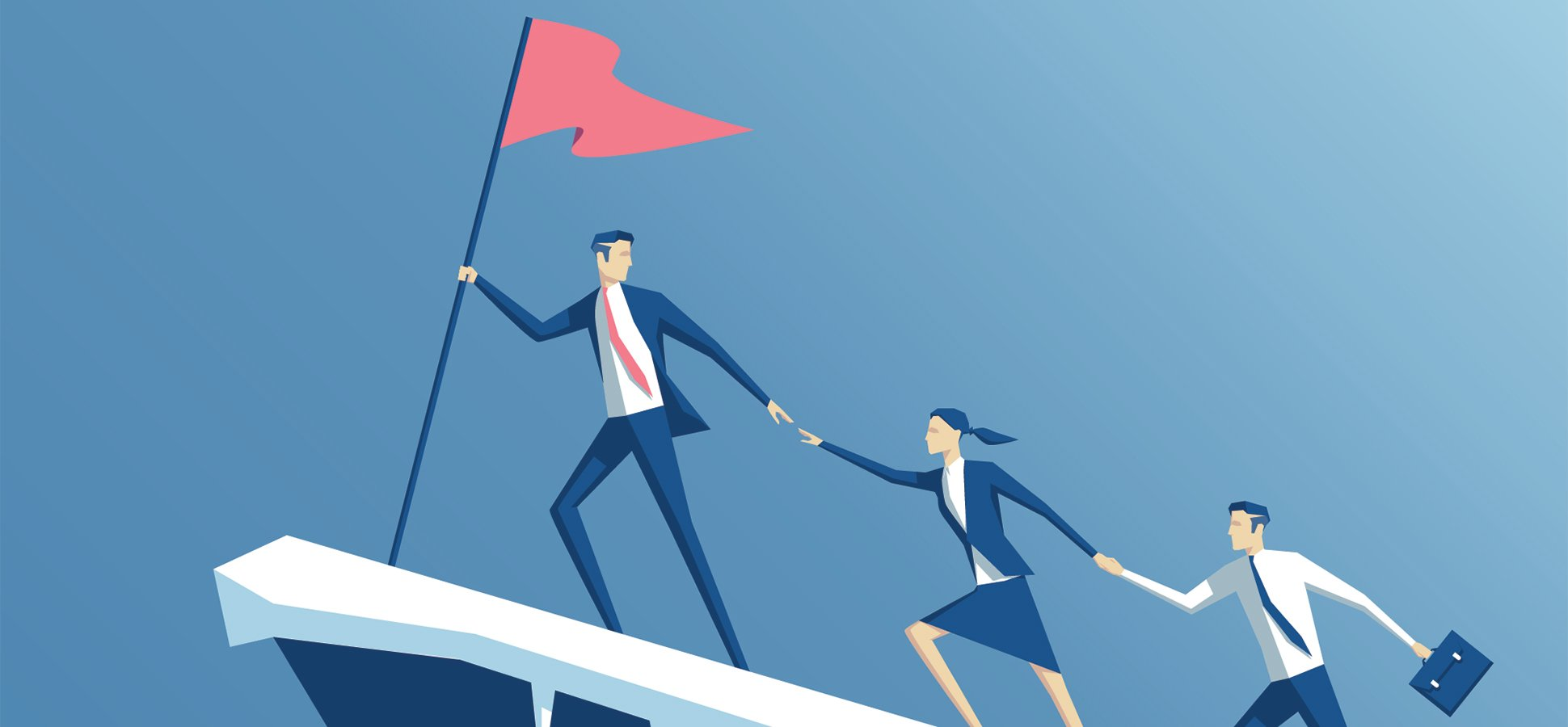 10 Tips That Make Complex Leadership Ideas Really Simple