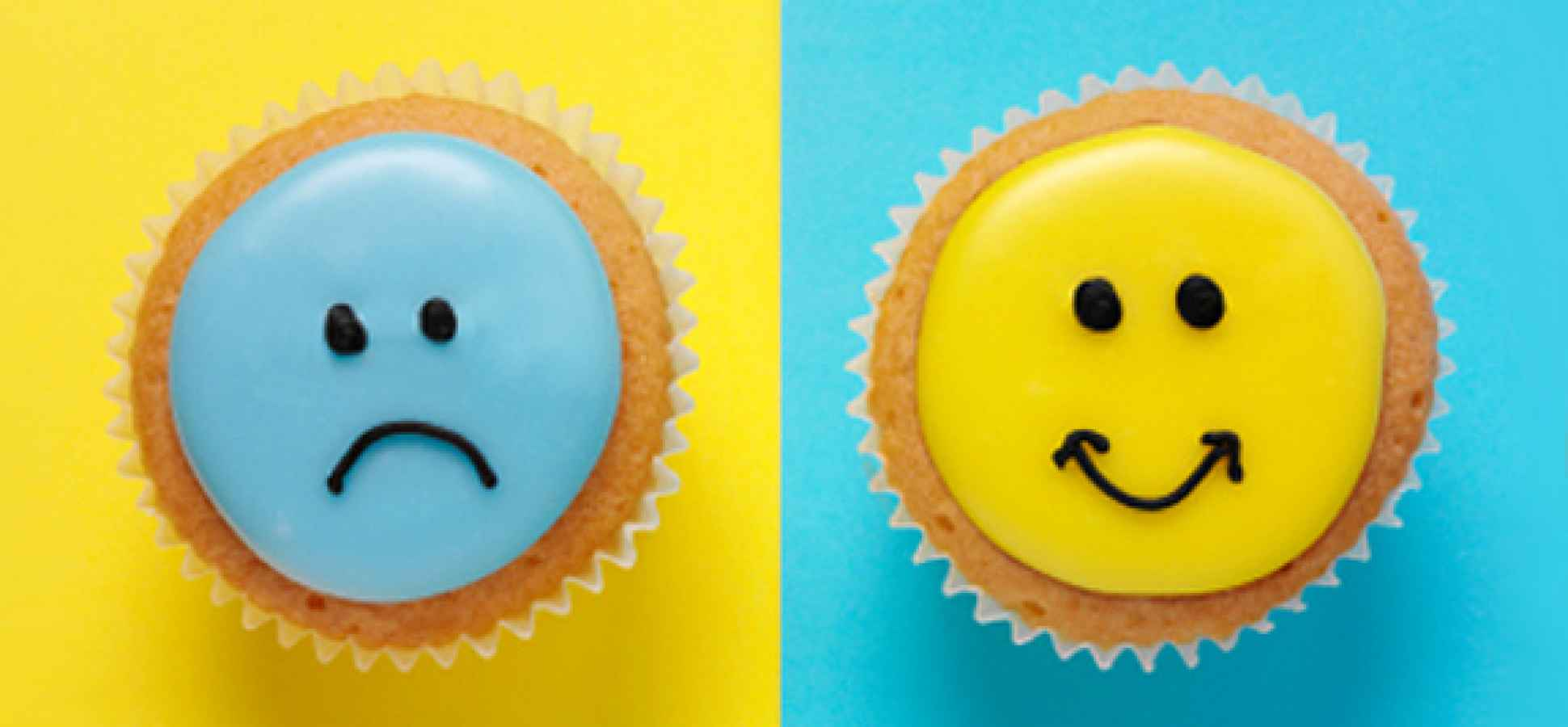 Be Happier: 10 Things to Stop Doing Right Now