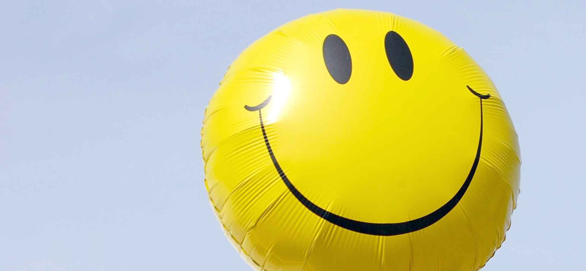 10 Surprisingly Counterintuitive Ways to Be Incredibly Happy