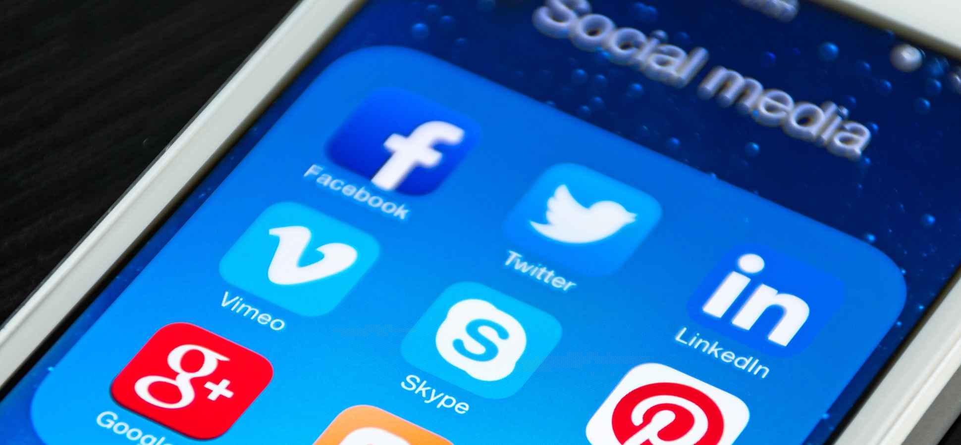 6 Tips For Using Social Media to Boost Sales