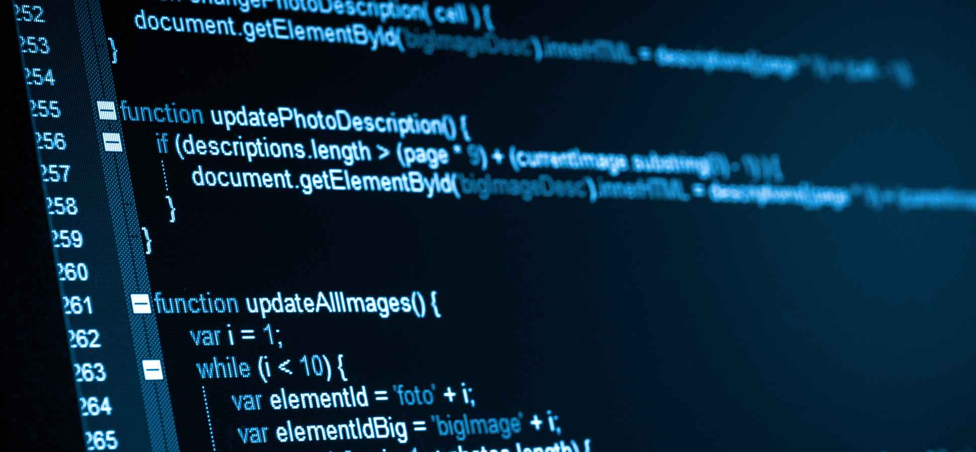 9 Places You Can Learn How to Code (for Free) | Inc com