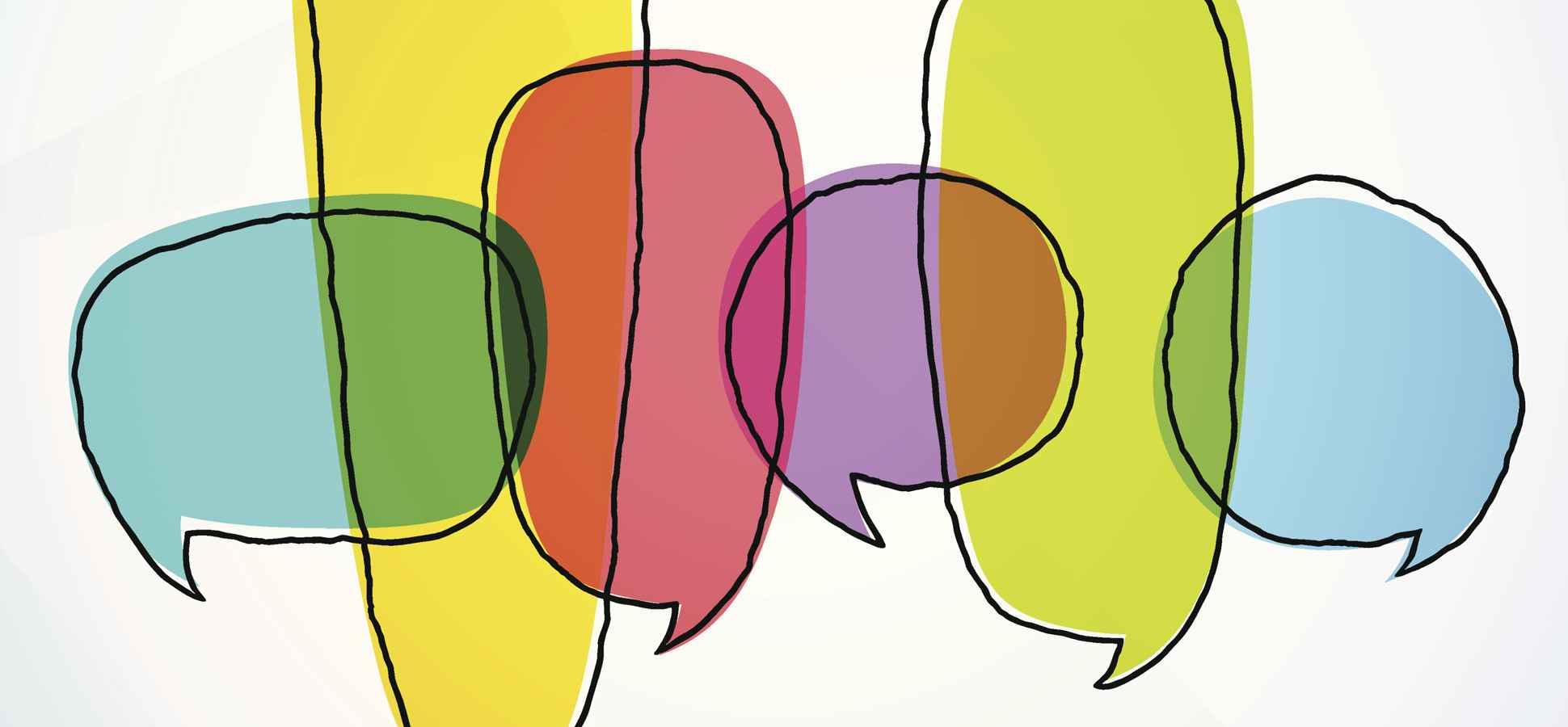 Listen to Your Customers--not Your Gut--and Prosper