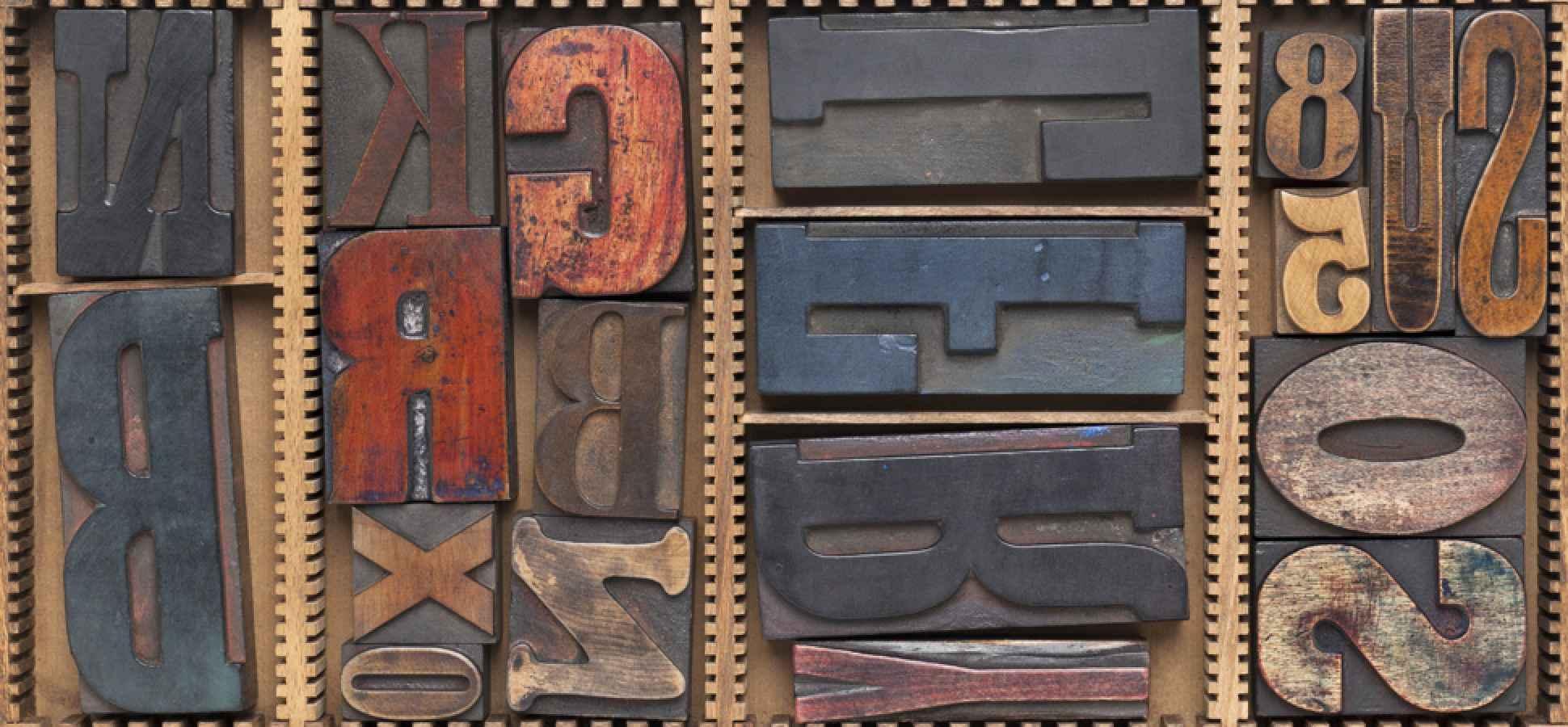 Secrets of Crafting Memorable Brand Names