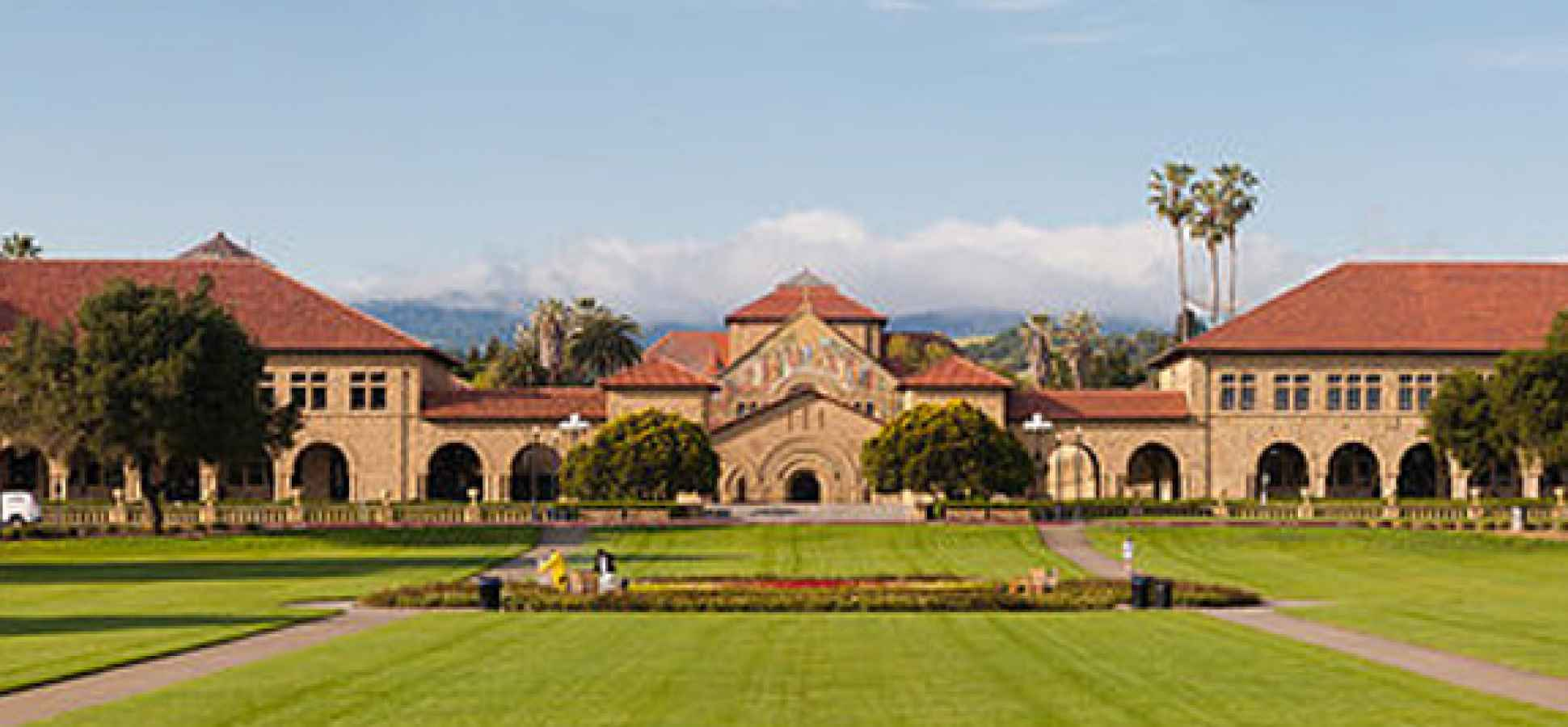 Learn How to Start a Company Stanford-Style