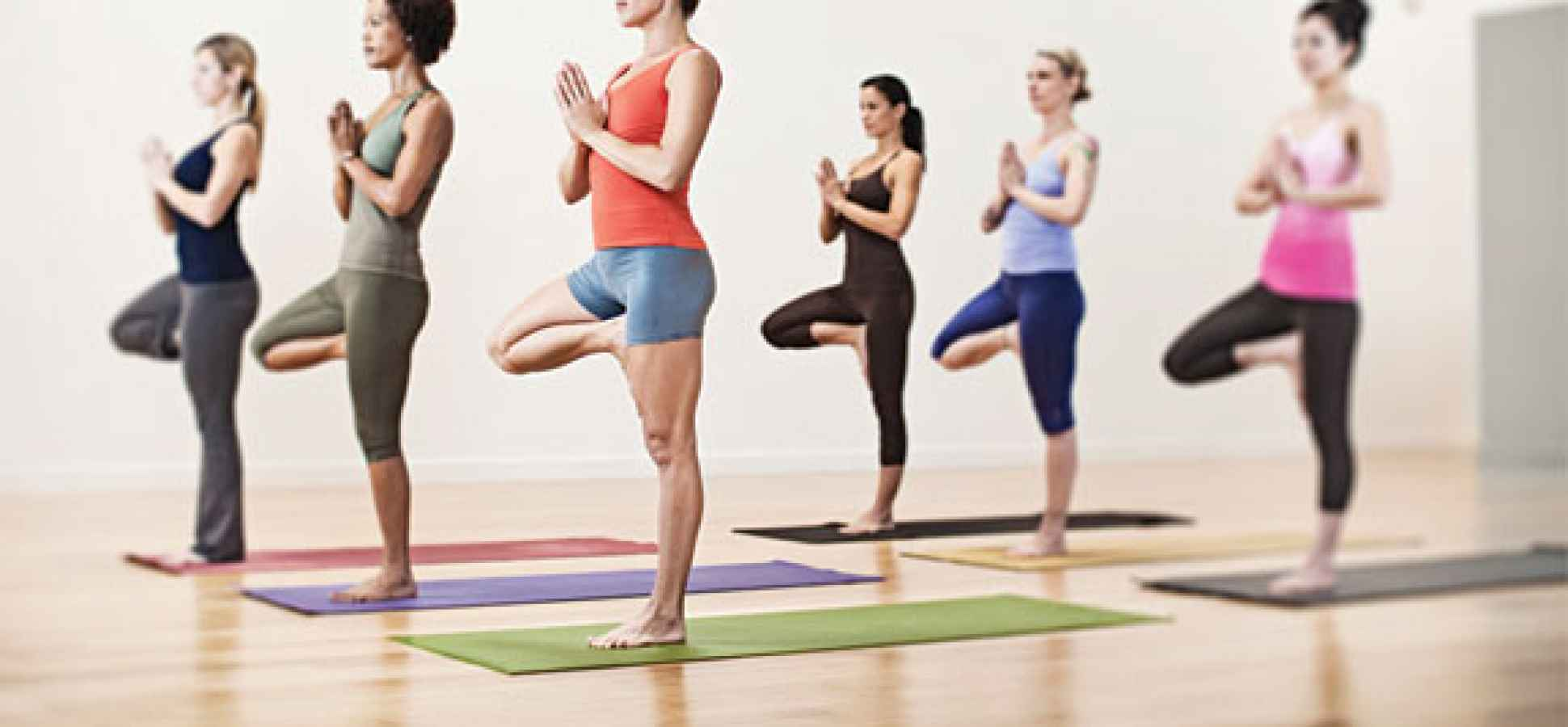 How To Start A Yoga Business Inc Com