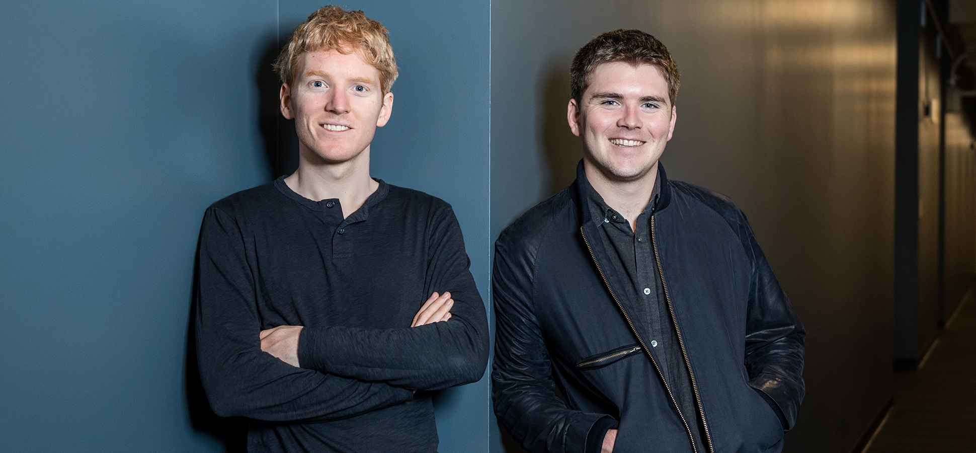 Stripe Makes a Big Bet on Letting Anyone, Anywhere, Start a U.S. Business
