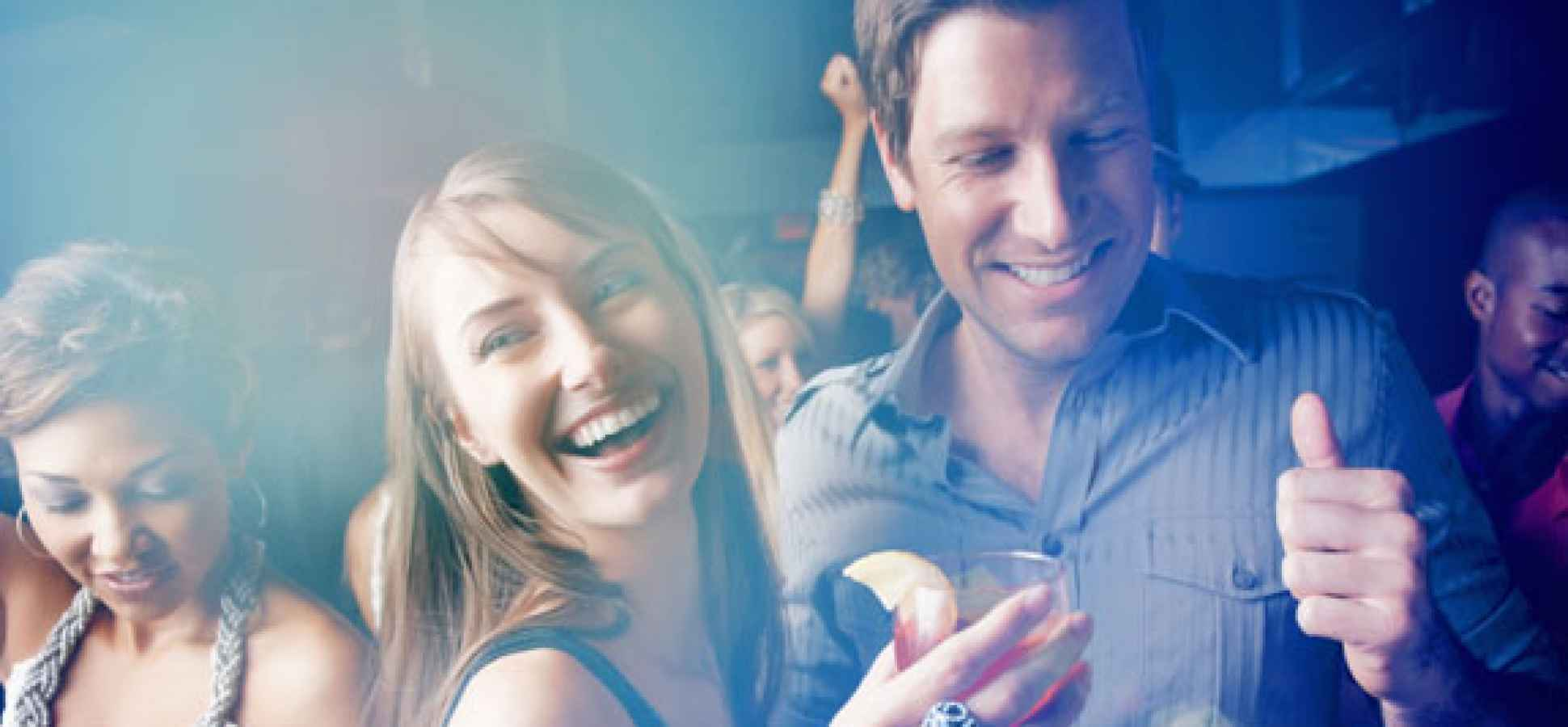 The Hidden Benefits of Hanging Out | Inc com