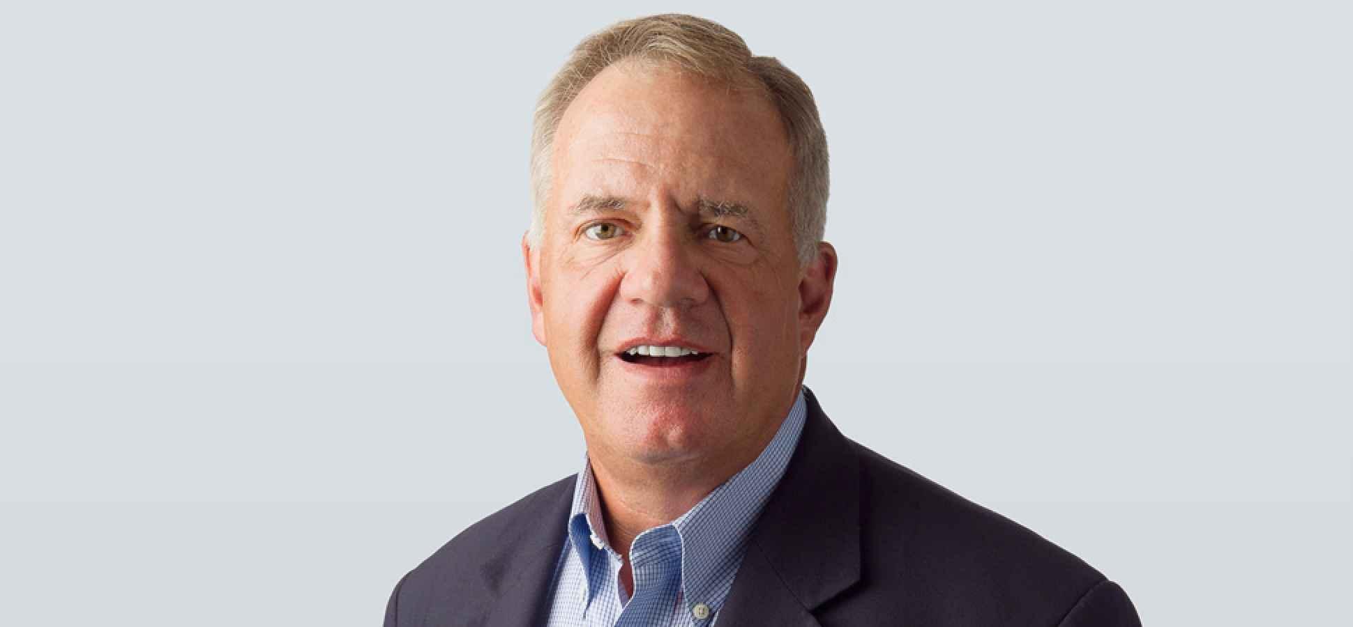 Staples' Tom Stemberg Advises Businesses to Avoid the 'Amazon Effect'