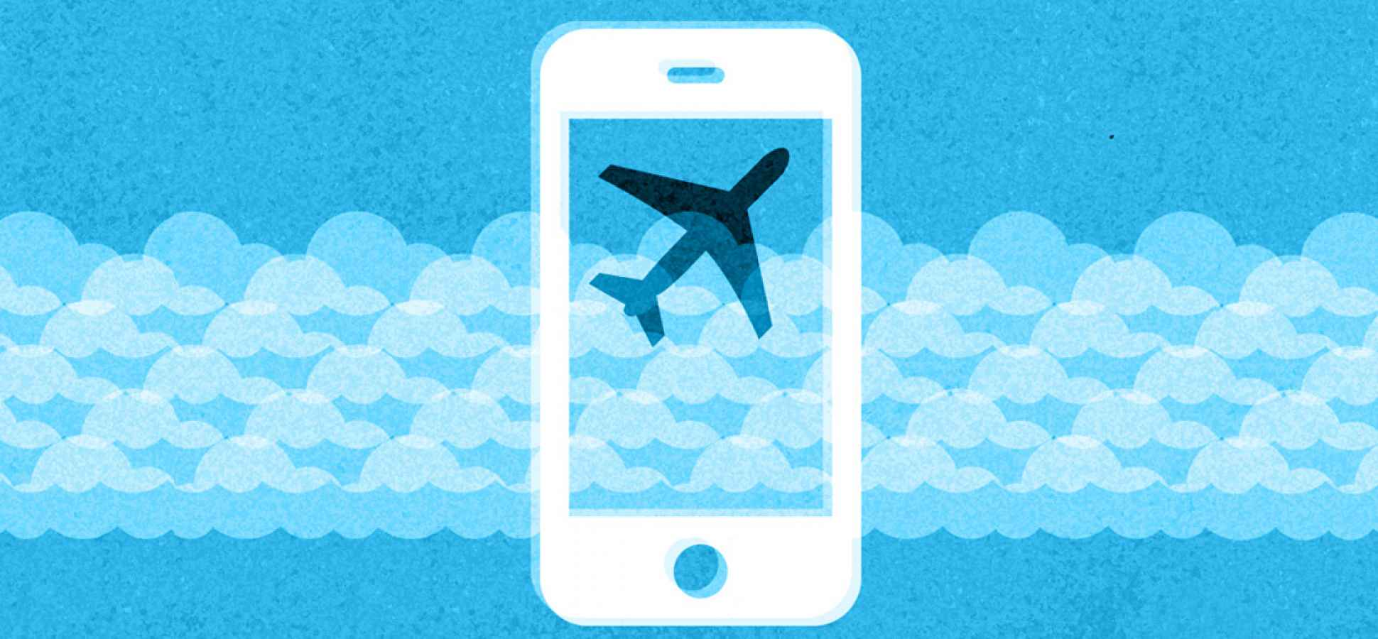 6 Airline App Features That Make Business Travel a Breeze