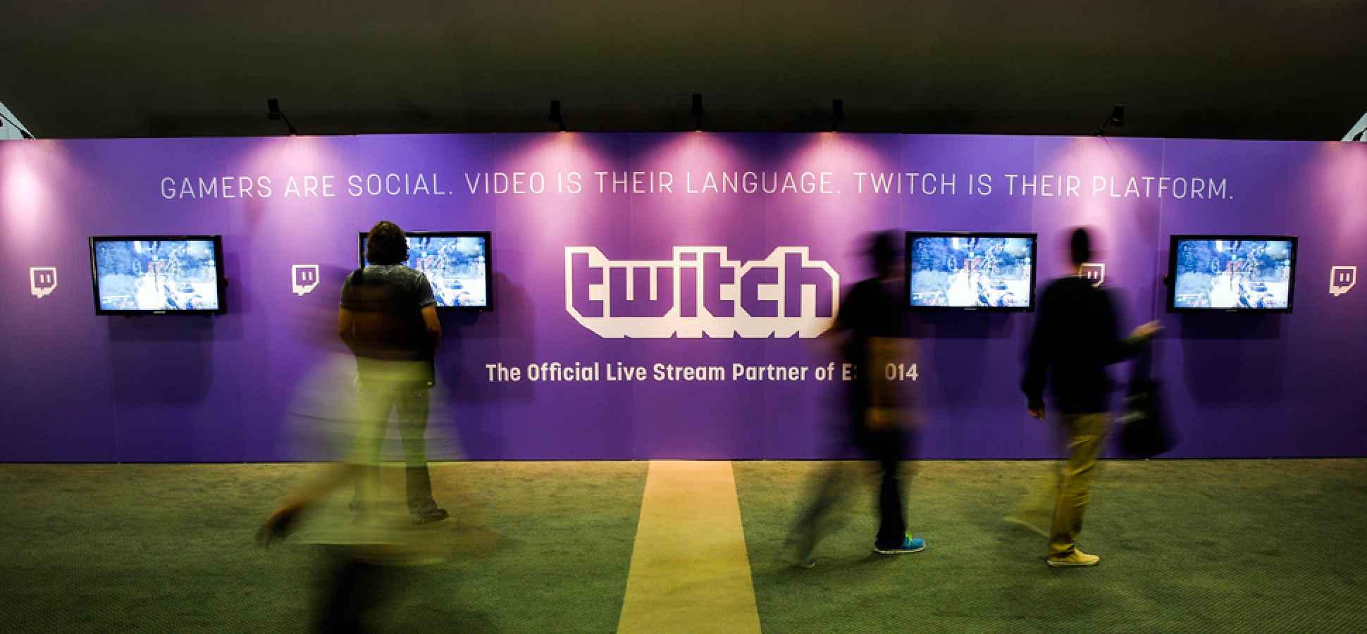 4 Takeaways from Amazon's Billion Dollar Deal for Twitch