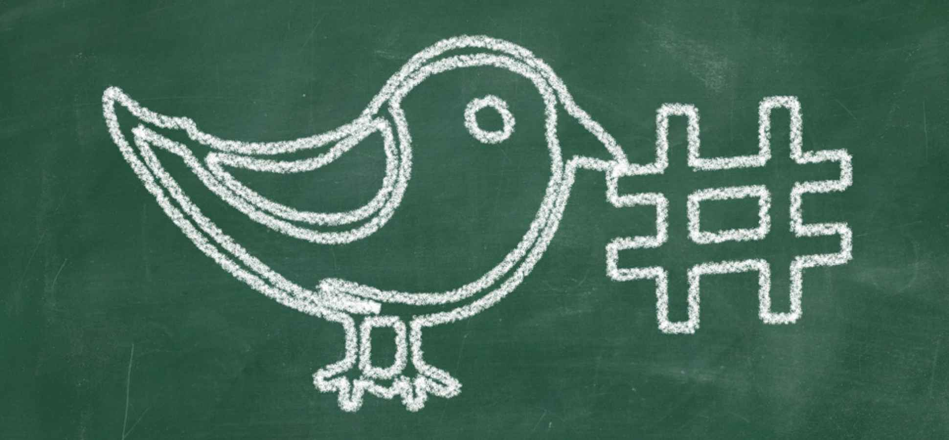 From the Horse's Mouth: Twitter on Best Tweeting Techniques for Small Businesses