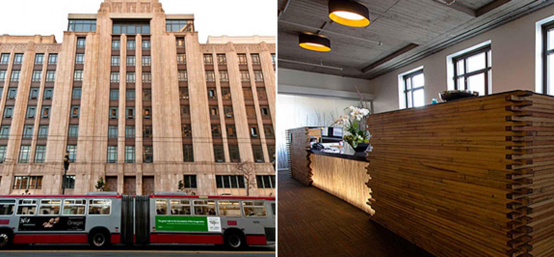 twitter office in san francisco. Twitter Office In San Francisco. Francisco