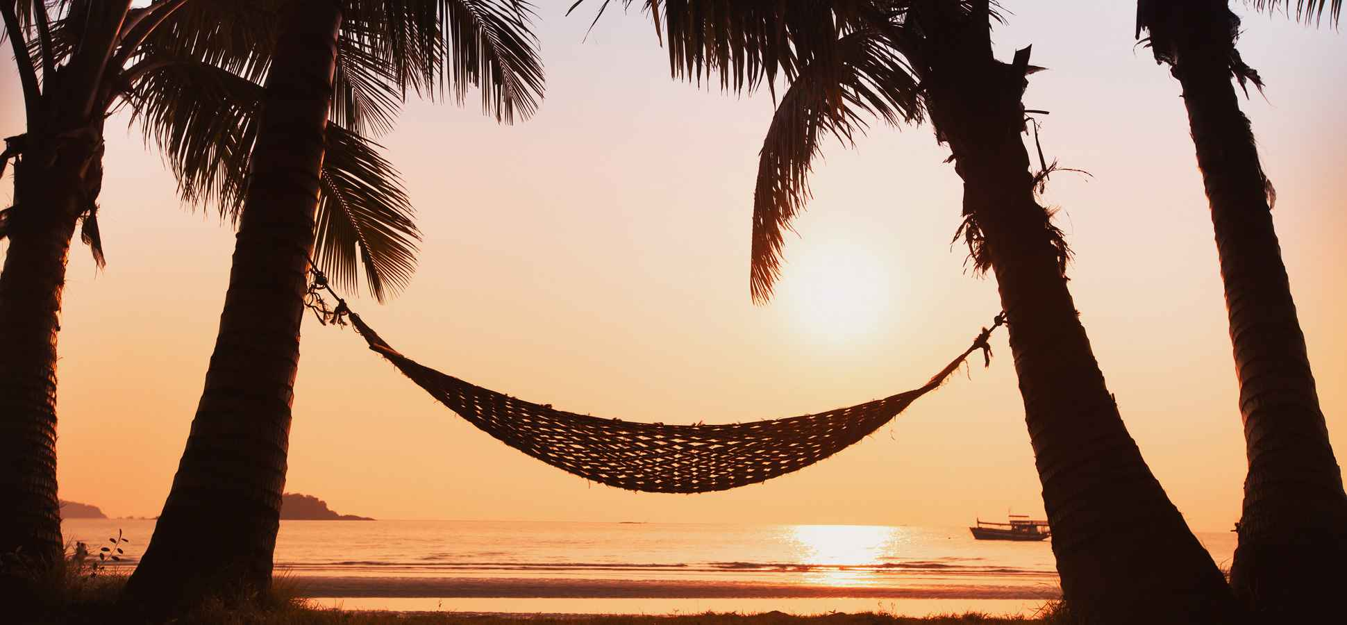 7 Reasons You Might as Well Take August Off