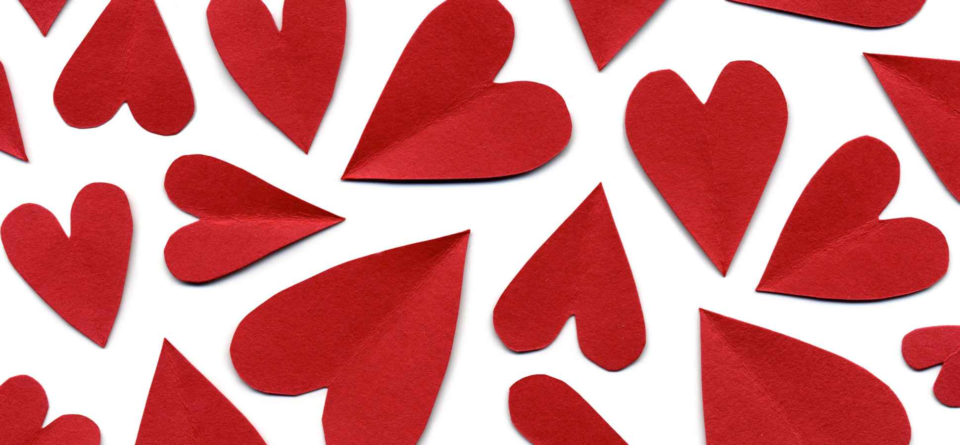7 Remarkably Effective Ways to Lead With Your Heart