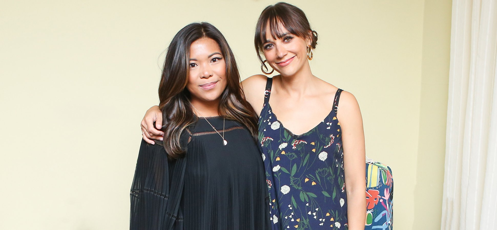 How Jen Rubio's Rolodex of Famous Friends Helped Her Grow Away Into a $300 Million Business
