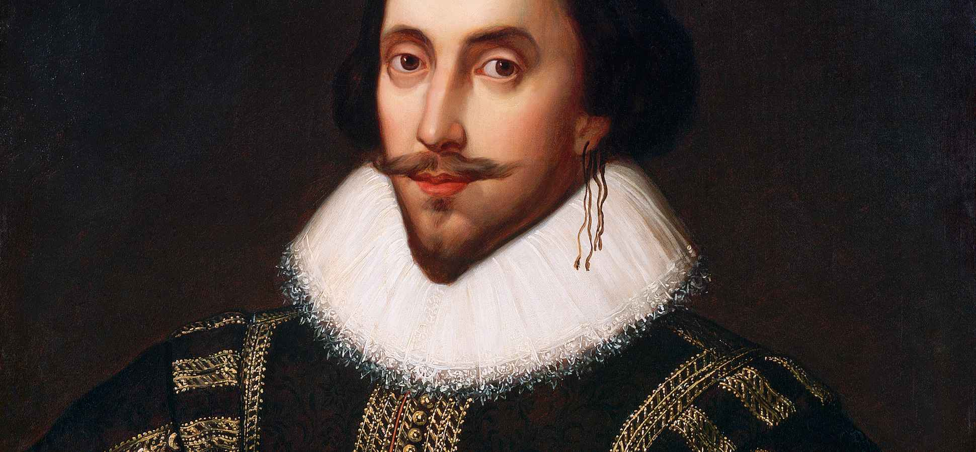 shakespeare quotes every business leader should com