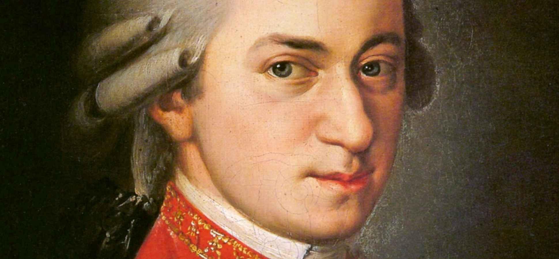 6 Things Mozart Can Teach Entrepreneurs