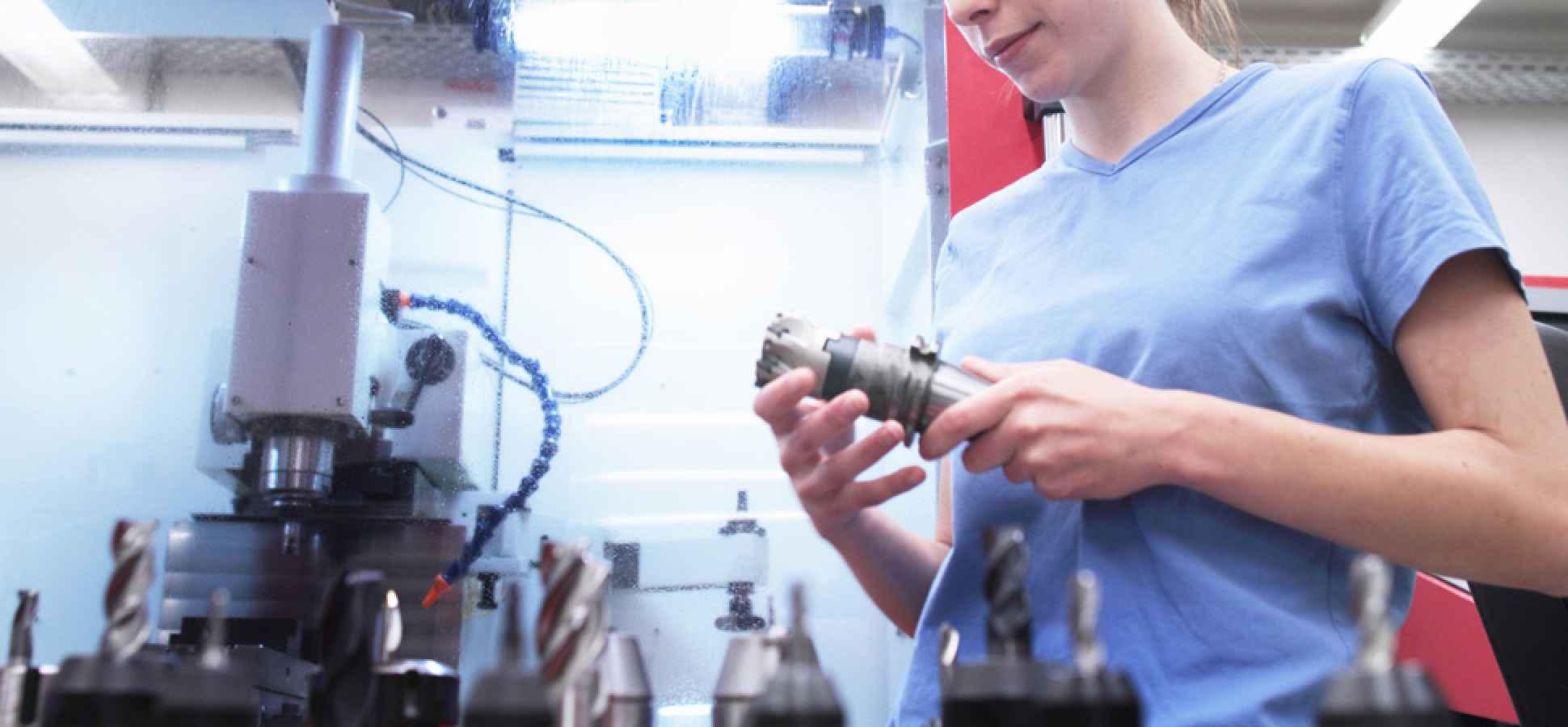Blue apron engineering - Blue Apron Engineering 67