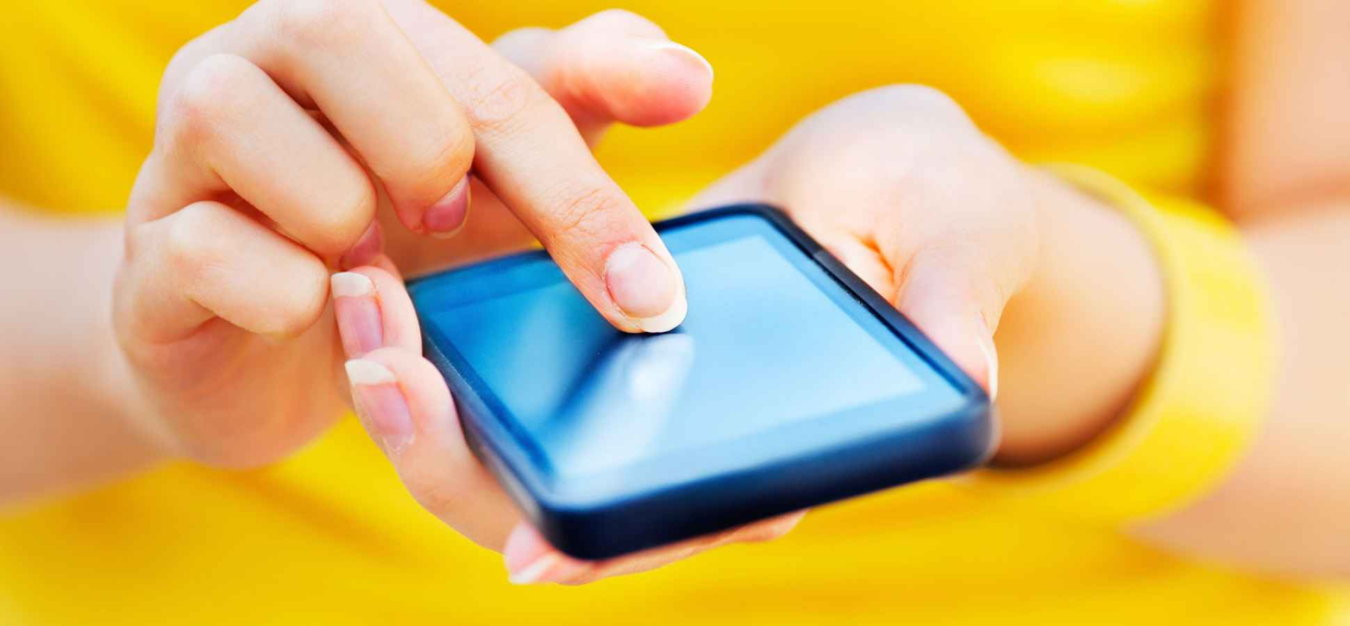 5 Mobile Ad Trends to Watch in 2014