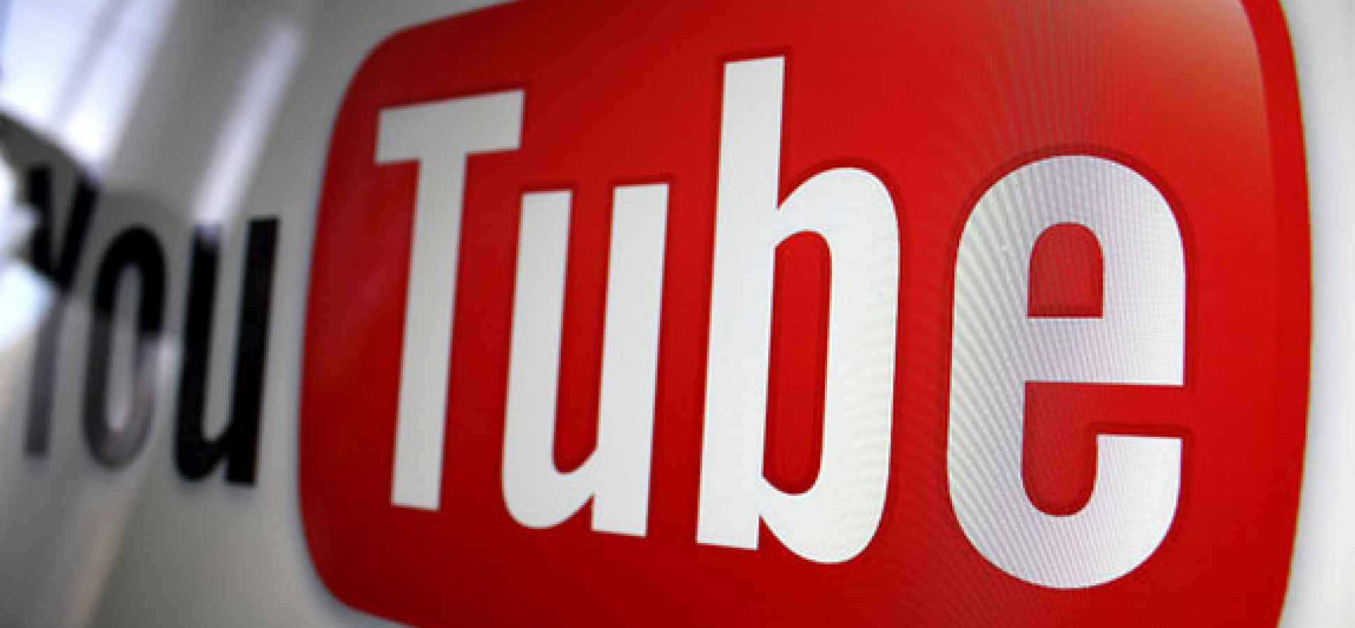 youtube subscriptions new revenue stream for your brand