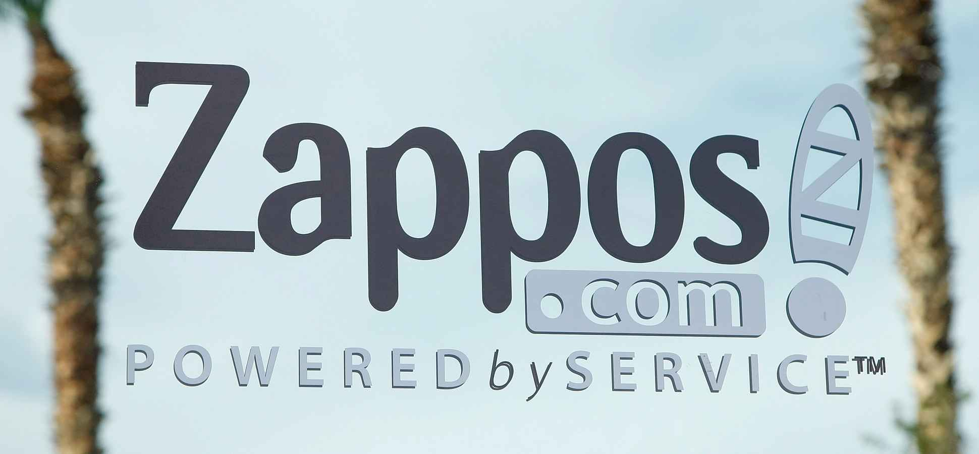 24 Strange Questions You Might Hear During A Zappos Job Interview