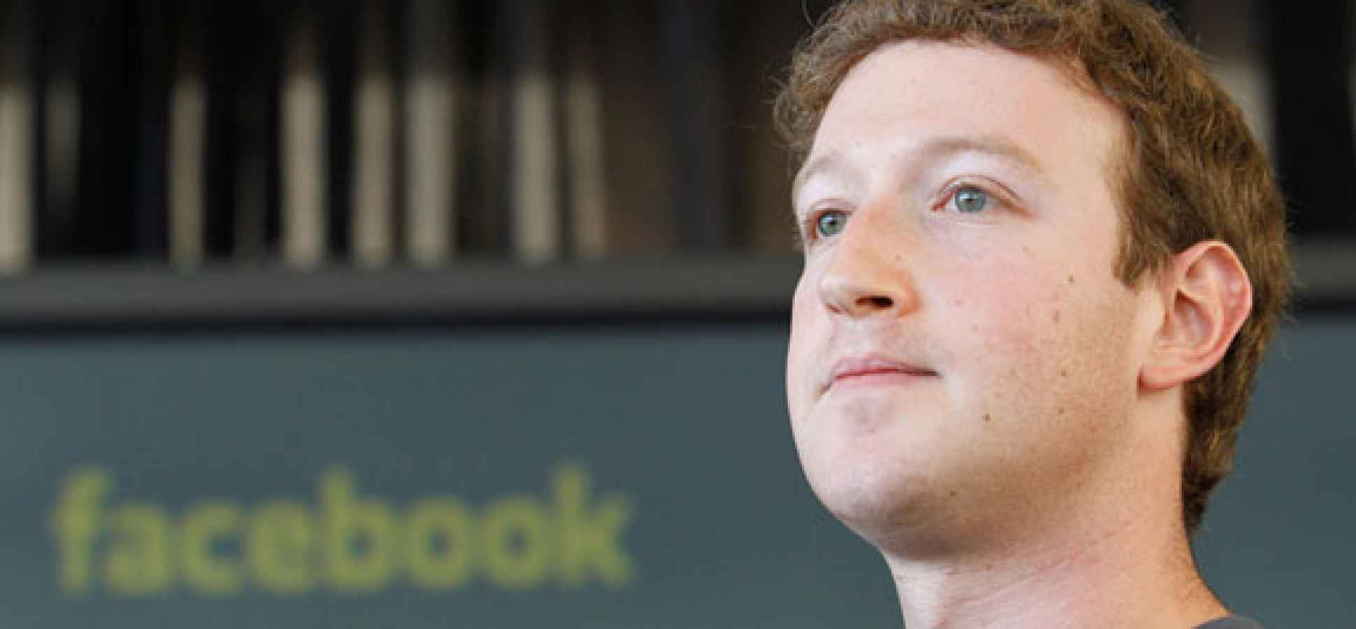 How Mark Zuckerberg Kept So Much Power at Facebook