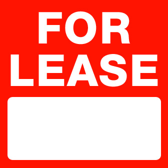 commercial real estate guide how to get a good deal on a lease
