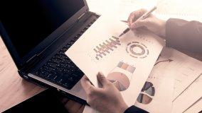 Personal Finance: The Lowdown   Inc com