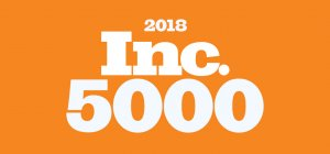 The Complete Inc. 5000 List of America's Fastest-Growing Companies of 2018