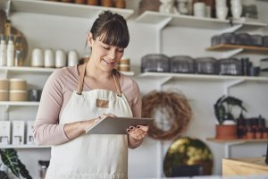 Small Business Ideas and Resources for Entrepreneurs
