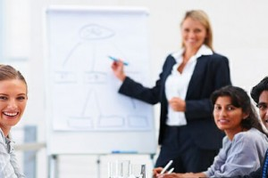 how to give effective presentations 21 tips inc com