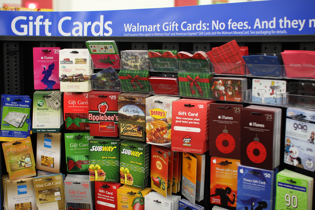 Cardcash The Cure For Unwanted Gift Cards Inc Com