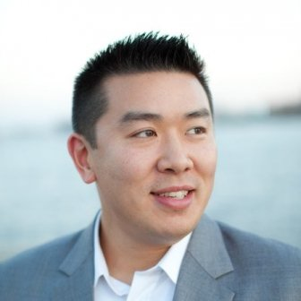 Author image for Jim Wang