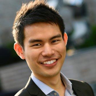 Author image for Jonathan Li