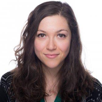 Author image for Allison Kade