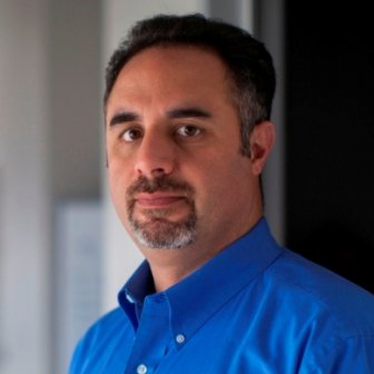 Author image for Mike Figliuolo