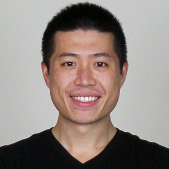 Author image for Bobby Lee