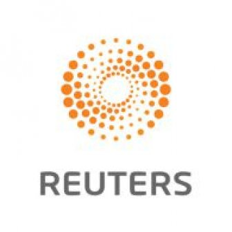 Author image for Reuters