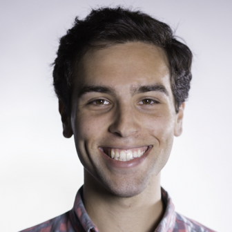 Author image for Adam Janofsky